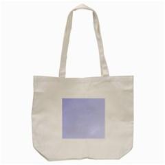 Zigzag Chevron Thin Pattern Tote Bag (cream) by Nexatart