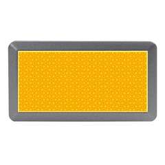 Texture Background Pattern Memory Card Reader (mini) by Nexatart