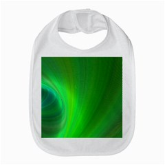 Green Background Abstract Color Amazon Fire Phone by Nexatart