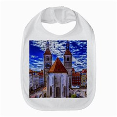Steeple Church Building Sky Great Amazon Fire Phone