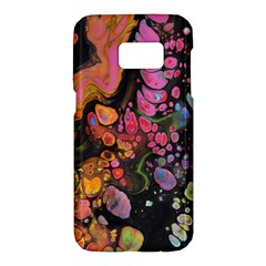 To Infinity And Beyond Samsung Galaxy S7 Hardshell Case