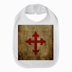 Crusader Cross Amazon Fire Phone by Valentinaart