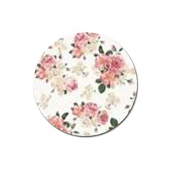 Downloadv Magnet 3  (round) by MaryIllustrations