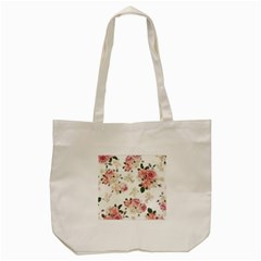 Downloadv Tote Bag (cream) by MaryIllustrations