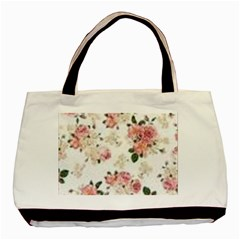 Downloadv Basic Tote Bag by MaryIllustrations