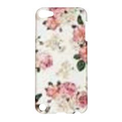Downloadv Apple Ipod Touch 5 Hardshell Case by MaryIllustrations