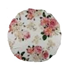 Downloadv Standard 15  Premium Round Cushions by MaryIllustrations