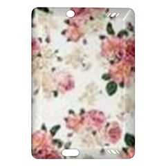 Downloadv Amazon Kindle Fire Hd (2013) Hardshell Case by MaryIllustrations