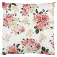 Downloadv Standard Flano Cushion Case (one Side) by MaryIllustrations