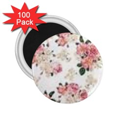 Downloadv 2 25  Magnets (100 Pack)  by MaryIllustrations