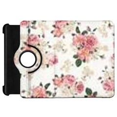 Downloadv Kindle Fire Hd 7  by MaryIllustrations