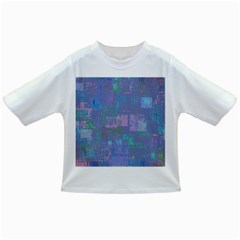 Abstract Art Infant/toddler T Shirts by ValentinaDesign