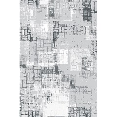 Abstract Art 5 5  X 8 5  Notebooks by ValentinaDesign