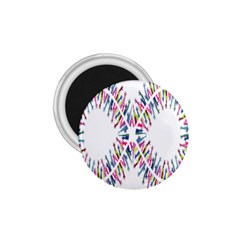 Free Symbol Hands 1 75  Magnets by Mariart