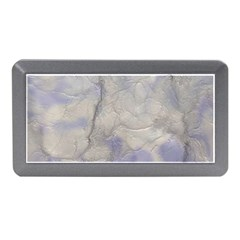 Marbled Structure 5b Memory Card Reader (mini) by MoreColorsinLife