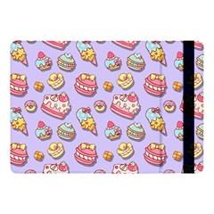 Sweet Pattern Apple Ipad Pro 10 5   Flip Case by Valentinaart