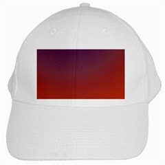Course Colorful Pattern Abstract White Cap by Nexatart