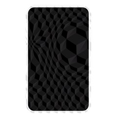 Pattern Dark Black Texture Background Memory Card Reader