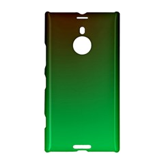 Course Colorful Pattern Abstract Green Nokia Lumia 1520 by Nexatart
