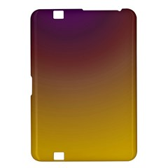Course Colorful Pattern Abstract Kindle Fire Hd 8 9  by Nexatart