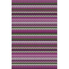 Winter Pattern 2 5 5  X 8 5  Notebooks by tarastyle