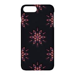 Winter Pattern 12 Apple Iphone 7 Plus Hardshell Case by tarastyle