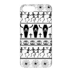 Halloween Pattern Apple Iphone 7 Plus Hardshell Case by ValentinaDesign
