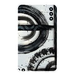 Img 6270 Copy Memory Card Reader by CreativeSoul