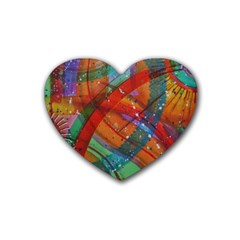 Img 5798 Heart Coaster (4 Pack)  by CreativeSoul