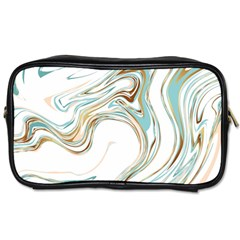 Abstract Marble 1 Toiletries Bags 2 Side by tarastyle