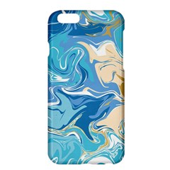 Abstract Marble 2 Apple Iphone 6 Plus/6s Plus Hardshell Case by tarastyle