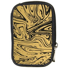 Abstract Marble 16 Compact Camera Cases by tarastyle