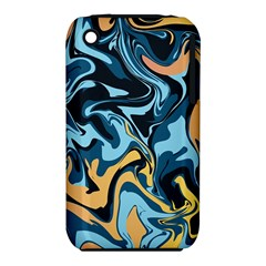 Abstract Marble 18 Iphone 3s/3gs by tarastyle