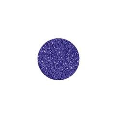 New Sparkling Glitter Print E 1  Mini Buttons by MoreColorsinLife