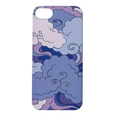 Abstract Nature 3 Apple Iphone 5s/ Se Hardshell Case by tarastyle