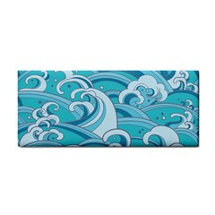 Abstract Nature 20 Cosmetic Storage Cases by tarastyle