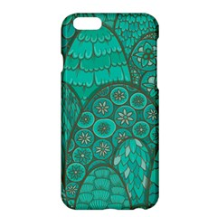 Abstract Nature 21 Apple Iphone 6 Plus/6s Plus Hardshell Case by tarastyle