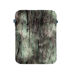 Grannys Hut   Structure 3b Apple Ipad 2/3/4 Protective Soft Cases by MoreColorsinLife