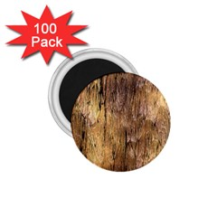 Grannys Hut   Structure 3a 1 75  Magnets (100 Pack)  by MoreColorsinLife