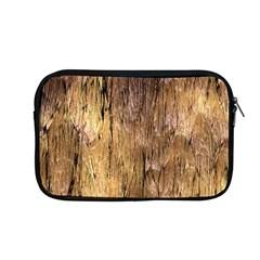 Grannys Hut   Structure 3a Apple Macbook Pro 13  Zipper Case by MoreColorsinLife