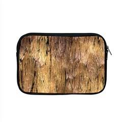 Grannys Hut   Structure 3a Apple Macbook Pro 15  Zipper Case by MoreColorsinLife