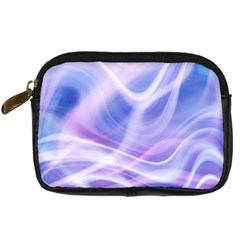 Abstract Graphic Design Background Digital Camera Cases by Onesevenart