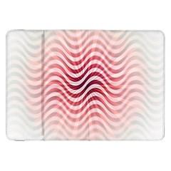 Art Abstract Art Abstract Samsung Galaxy Tab 8 9  P7300 Flip Case by Onesevenart