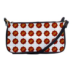 I Ching Set Collection Divination Shoulder Clutch Bags by Onesevenart