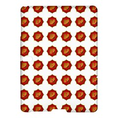 I Ching Set Collection Divination Samsung Galaxy Tab S (10 5 ) Hardshell Case  by Onesevenart
