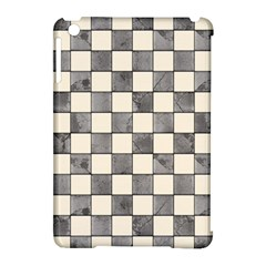 Pattern Background Texture Apple Ipad Mini Hardshell Case (compatible With Smart Cover) by Onesevenart
