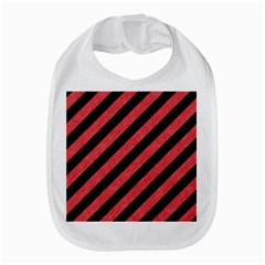 Stripes3 Black Marble & Red Colored Pencil (r) Amazon Fire Phone by trendistuff