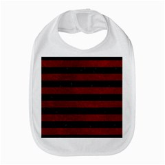 Stripes2 Black Marble & Red Grunge Amazon Fire Phone by trendistuff