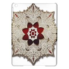 Jewelry Jewel Gems Gemstone Shine Ipad Air Hardshell Cases by Onesevenart