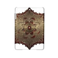 Jewelry Jewel Gem Gemstone Shine Ipad Mini 2 Hardshell Cases by Onesevenart